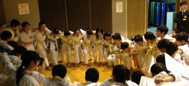 4/28 北海道新聞杯